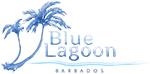 Blue Lagoon Barbados Villa
